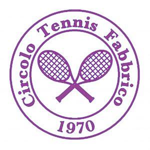 ctfabbrico_vecchio-logo