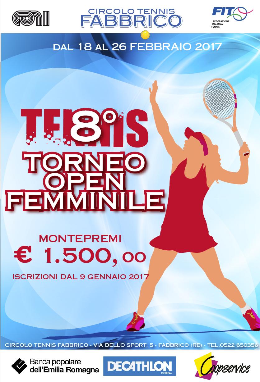 8-torneo-fabbrico_femminile2