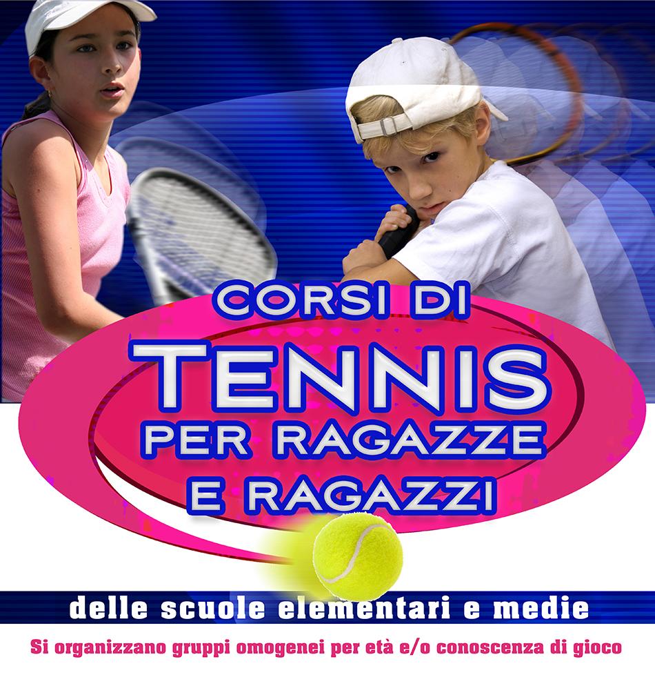 tennis-fabbrico_-banner-corsi-junior
